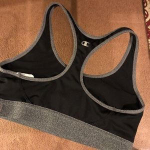Champion Intimates & Sleepwear - 🔴SALE CHAMPION SPORTS BRA
